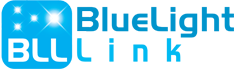 BlueLightLink
